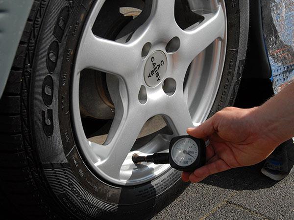 Migliori-pneumatici-per-roulotte-correggio