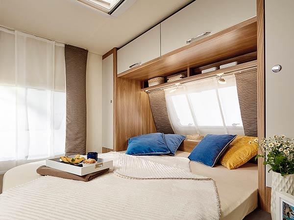 acquisto-caravan-burstner-full-optional