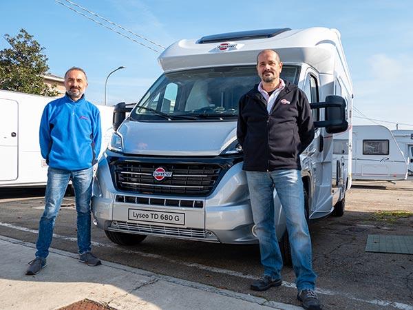 autocaravan-tempo-libero-srl-vendita-motorhome-carpi
