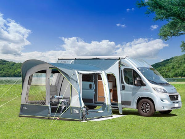 negozio-accessori-outdoor-caravan-modena