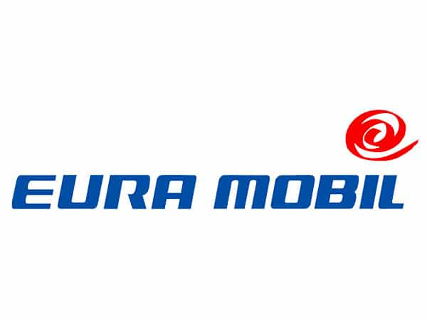veicoli-eura-mobil