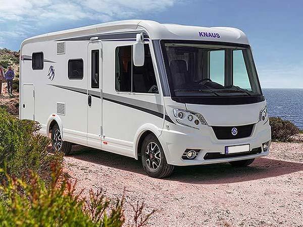 vendita-camper-modelli-furgonati-usati-correggio