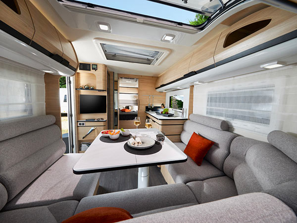 vendita-caravan-modena-san-giovanni-in-persiceto